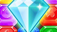 這款寶石方塊遊戲並不需要長時間進行,玩家得在短短60秒內累積分數,而且不同的寶石還有不同的特 […]