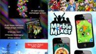 目前在 iOS 上的 APP 單機多人玩的遊戲,數量並不多。而所謂的「單機多人」,其實指的就 […]