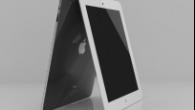 有消息說 大家原本以為 Sharp 原本要提供給 iPad 3 的 IGZO 螢幕,其實是要 […]