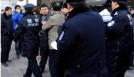 蘋果週五表示,因為排隊搶購 iPhone 4S 的客戶發生打架事件,所以要暫停在中國大陸2家 […]