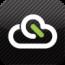 參考售價(美金):0元 CloudOn是一款可讓使用者在iPad上使用Microsoft O […]