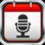 參考售價(美金):0.99元 Voice Reminders.是款結合語音錄製或是透過照片來 […]
