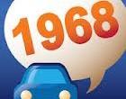 「高速公路1968」是由交通部臺灣區國道高速公路局發行,整合了GPS定位,提供即時的路況資訊 […]