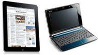 """一份由 IDG """"2012年商業調查 iPad"""" 針對資訊界及世界各地商務人士的訪談研究報告 […]"""