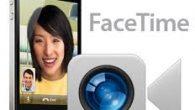 當大家在用 iPhone / iPad 上面的 Facetime 功能想跟親朋好友們要做視訊 […]