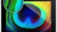 路邊社消息:蘋果計劃將在2012年發出65萬台液晶面板的iPad 3訂單,Sa […]