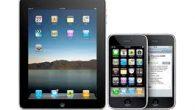 一個讓兢爭者眼紅的消息來了,Apple 從今年初到目前為止 iPhone 己經賣掉 3700 […]