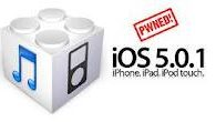 手上有 iPhone4, iPad, iPod touch 4th 使用 iOS 5.01  […]