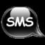 參考售價(美金):0.99元 當你透過iMessage與朋友聊天時,有時候總會想要發一些秘密 […]