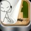 參考售價(美金):0.99元 FlipToon是一款可製作出可愛卡通動畫的娛樂軟體,所製作的 […]