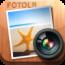 參考售價(美金):0元 Fotolr Photo Studio照片處理工作室擁有23種常用的 […]
