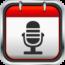 參考售價(美金):2.99元(限時免費) 這款Voice Reminders..語音提醒軟體 […]