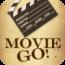 參考售價(美金):0元 Movie Go 電影購是由中時電子報授權的軟體,它可以查詢全台首輪 […]