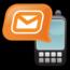 參考售價(美金):0.99元 (限時免費中) 你如果想要大量發送簡訊給好友,iPhone內建 […]