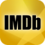 聞名國際的網路電影資料庫網站Internet Movie Database,簡稱IMDb,現 […]