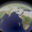參考售價(美金):0.99元 (限時免費中) Transparent Earth是一款透過相 […]