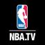 參考售價(美金):0元 NBA.tv是一款由美國NBA所製作的官方多媒體電視轉播軟體,每天都 […]