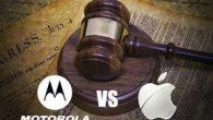 前幾天 Motorola 成功運用在德國法庭中的專利勝訴,讓 Apple 的 iPhone  […]
