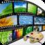 參考售價(美金):0.99元 FILM+是一款可處理任何影片特效的軟體,支援超過40種以上的 […]