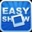 參考售價(美金):2.99元 (限時特價0.99元) 這套Easy Show HD是個製作照 […]
