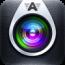 這套相機軟體提供了不少其他相機軟體的特色功能,從各種不同的構圖格線、防手震、大快門、同時進行 […]