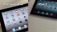 新 iPad (第三代)己經在 3 月 16 號開始在美國、澳大利亞、加拿大、 […]