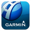 參考售價(美金):29.99元 這套導航是由知名的Garmin公司發行,它使用StreetP […]