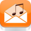 參考售價(美金):0.99元(限時免費) Song2Email讓你從裝置內建音樂庫中透過電郵 […]