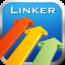 參考售價(美金):2.99元 這套Linker結合了訊息、Email和記事本功能,並且可以讓 […]