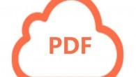 WWWToPDF是把網頁轉成PDF檔案的軟體,只要輸入網頁位址或找你要下載的網頁,再按下下載 […]