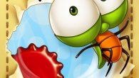 Jump Out!™是款結合物理與益智解謎的遊戲,玩家必須幫忙跳跳蟲從實驗室的各個角落逃離, […]
