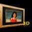 在這套App中,我們不僅能將照片放在3D相框中,還可以把照片擺設在各種不同的場景裡,它內建有 […]