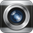 參考售價(美金):0.99元 它是一套具有移軸效果的相機軟體,透過這套App就能隨手拍出小人 […]