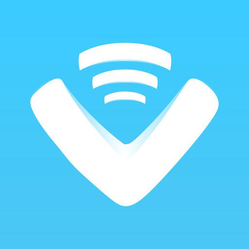 【Android APP】Vocre 即時口譯翻譯機