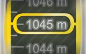 參考售價(美金):0.99元 當我們在台北101這類高層建築物裡使用GPS時,最常發生的困擾 […]