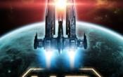 在眾多的宇宙射擊遊戲中 Galaxy on Fire 系列堪稱是其中的代表作,畫面佈景及遊戲 […]