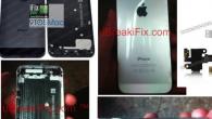 這是9to5mac所流出的new iPhone(暫稱)零件照片,看起來蠻像真的,但現在看到的 […]