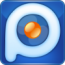 PPTV是PPLive旗下的媒體公司,而這套軟體也是由PPLive集團製作發行,它的內容涵蓋 […]