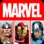 參考售價(美金):0元 想看Marvel公司推出的超級英雄漫畫不一定要買書或去漫畫店租借了! […]