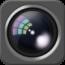 這是一款集合多種拍照功能的相機軟體,它具有防手震、聲控拍照功能,還可以連拍、倒數計時,覺得快 […]