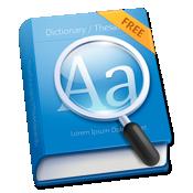 Eudic 歐路詞典 免費版 – 支援螢幕取詞和海量擴充詞庫的詞典軟體