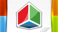 這款Smart Office 2是Smart-Office聰明辦公室文件軟體的進化版本,它是 […]