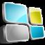Collage Maker是一套照片拼貼製作軟體,軟體內建6種不同的拼圖版型,我們可以使用它 […]