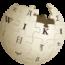 維基百科是一個開放給民眾編輯的線上百科全書,同時也是目前多人使用的百科之一。這雖然不是維基官 […]