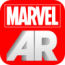 參考售價(美金):0元 AR是一種新開發的擴增實境功能,而透過這款Marvel的擴增實境功能 […]