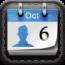 參考售價(美金):1.99元 Calendar Pro for Facebook是一款專為臉 […]