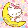 參考售價(美金):2.99元 這款Hello Kitty Girl's Note […]