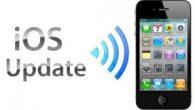 Apple 發佈 iOS 5.1.1 更新版本,提供給 iPhone / iPad / iP […]