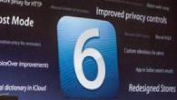 這次 iOS 6 加了不少功能,其中重點部份是大改版 Siri 、地圖及加入一些實用功能的  […]
