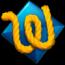 TextWrangler是一套專門為網頁作者與軟體開發人員製作的文字與代碼文書編輯器,最重要 […]
